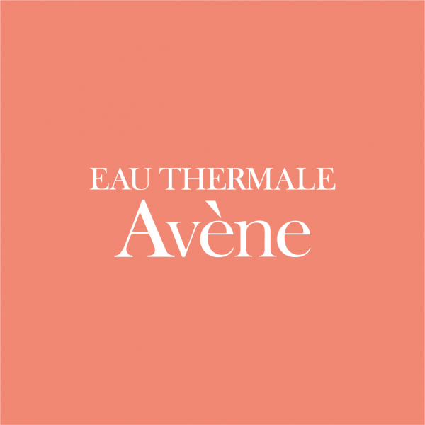 Avene-Brains website-02